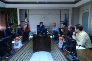 درمانگاه تامین اجتماعی تیران و کرون افتتاح می شود