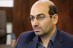 ابوالفضل ابوترابی: سوال از رئیس جمهور دغدغههای مردم را مطرح کرده است