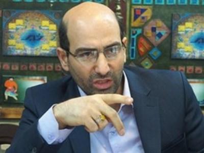 ابوالفضل ابوترابی: لزوم پاسخگو بودن رئیسجمهور درباره دلایل رویدادهای اخیر
