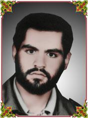 شهید سید مهدی شریعتی