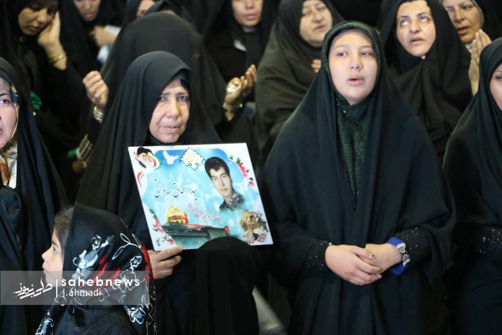 شیرخوارگان-حسینی-نجف-آباد-۲۲ (۱)