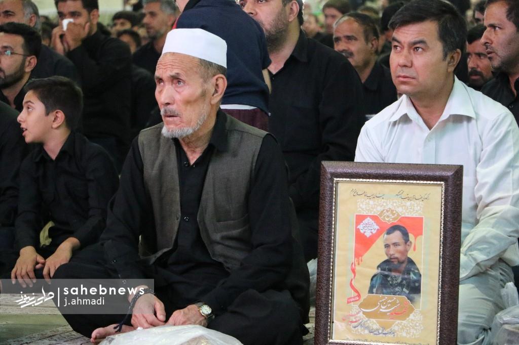 شیرخوارگان-حسینی-نجف-آباد-۳۱
