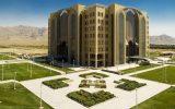 دانشگاه آزاد اسلامی واحد نجف آباد در بین ۳دانشگاه برتر کشور قرار گرفت