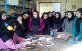 محمدرضا رزاقی: ضمیمه شدن رشتههای کاردانش به مدارس شاهد از سال آینده