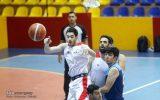 میزبانی نجفآباد از مسابقات سراسری بسکتبال دانشگاه آزاد