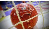 مربی تیم هندبال هیات نجف آباد: هندبال نجف آباد را زمین نزنید