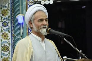 امام جمعه نجف آباد مسؤولان از اقدامات خود حسابرسی کنند