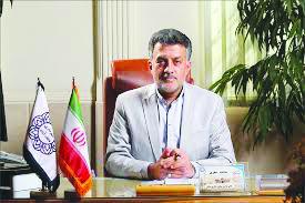 برنامههای شهرداری نجف آباد برای نوروز ۹۸
