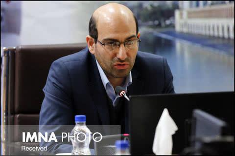 رد شدن طرح اصلاح قانون نظام وظیفه