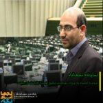 اعتماد به وزارت بهداشت مطیع توصیه کارشناسان