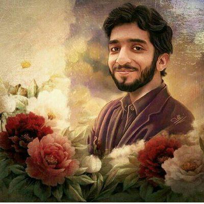شبهات پیرامون شهادت محسن حججی
