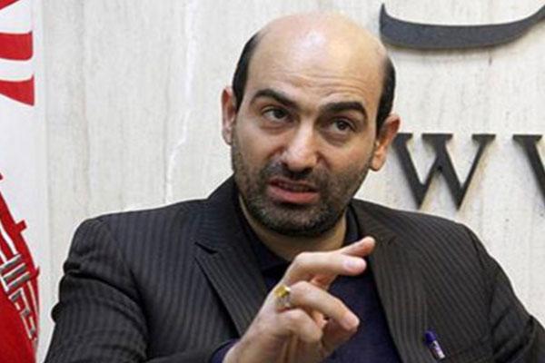 اهداف-پشت-پرده-آمریکایی-ها-در-تهدید-هواپیمای-مسافربری-ایران