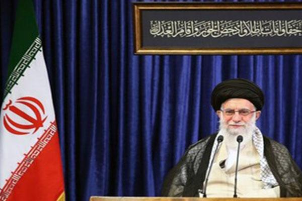 بیانیه-نمایندگان-مجلس-در-تقدیر-از-رهنمودهای-رهبر-انقلاب