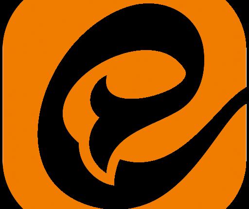 Eitaa-Logo2-LimooGraphic