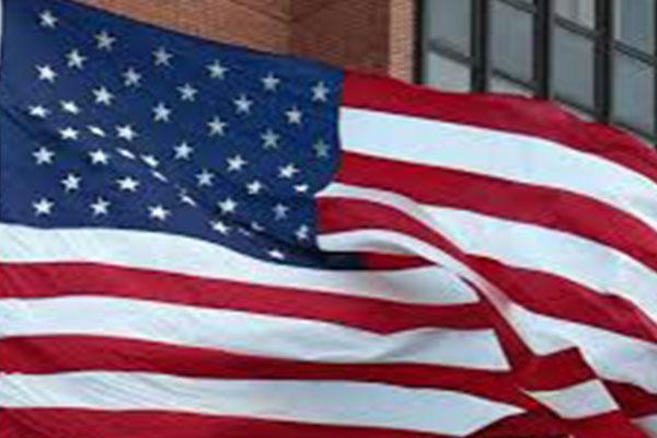 اتحاد-و-همدلی-کشورهای-مسلمان-باعث-اخراج-آمریکاییها-از-منطقه-خواهد-شد