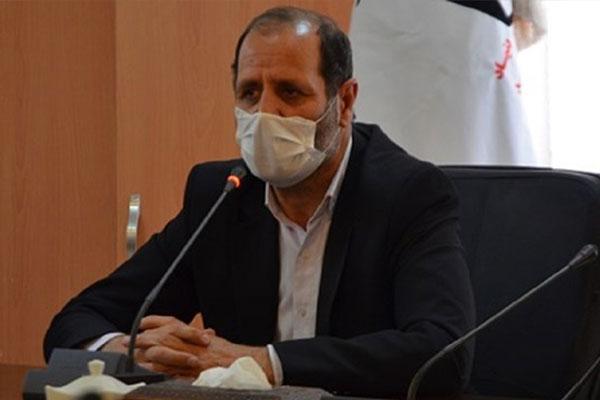 انتصاب-مدیر-کل-جدید-بنیاد-شهید-استان-اصفهان