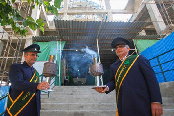 بزرگترین-مراسم-روضه-نجفآباد-با-شرایط-ویژه-برگزار-میشود