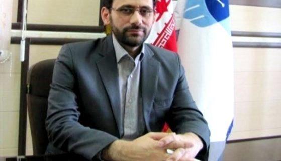 عقد ۱۰میلیارد قرارداد پژوهشی در دانشگاه آزاد نجفآباد