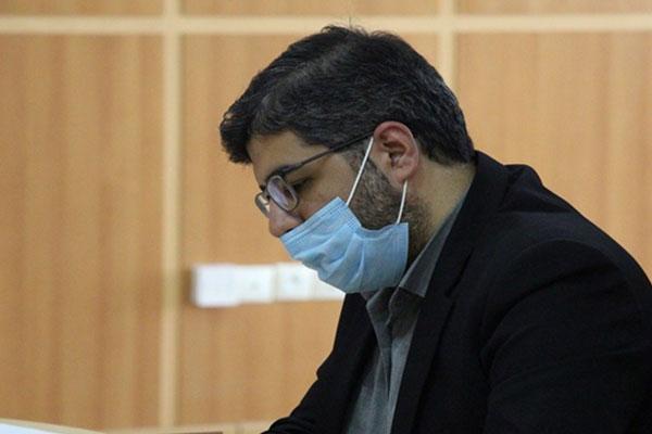 دانشگاه-آزاد-اسلامی-نجفآباد-در-لیست-وزارت-علوم-عراق-قرار-میگیرد
