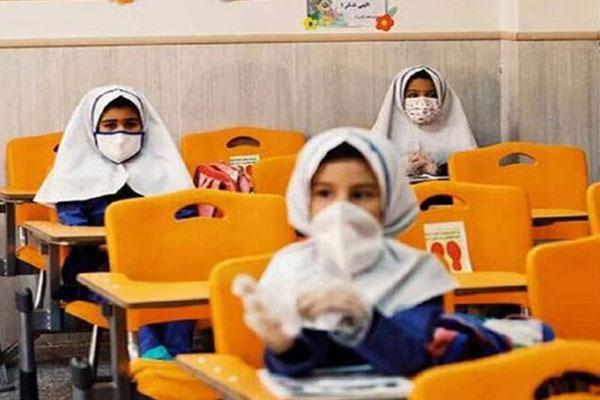 مدارس رضایتنامههای اخذ شده از دانشآموزان را امحا کنند