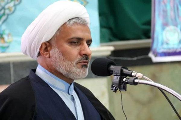 وضعیت-۸-مسجد-تخریب-شده-در-نجف-آباد-تعیین-تکلیف-شد