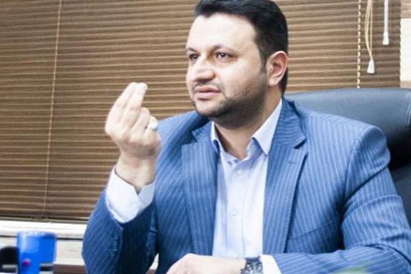 تداوم-برخورد-قاطع-با-فساد-اداری-در-نجفآباد