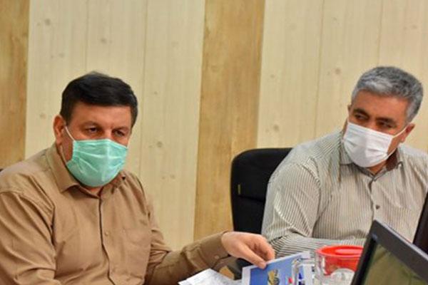 تلاش-برای-حل-اساسی-مشکل-فشار-آب-در-جنوب-نجفآباد