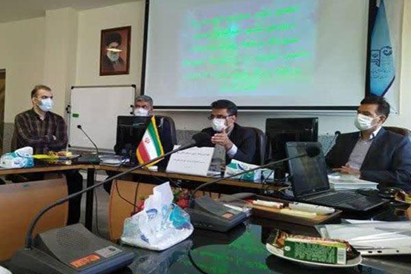 برگزاری-جلسه-شورای-برنامه-ریزی-سازمان-دانش-آموزی-در-شهرستان-نجف-آباد