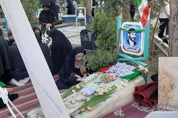 به-یاد-سردار-غلامرضا-صالحی