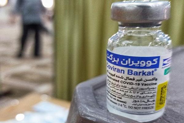 سومین-مرکز-تجمیعی-واکسن-کرونا-در-نجفآباد-افتتاح-شد