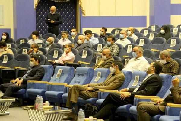 همایش-آموزشی-منتخبین-ششمین-دوره-شوراهای-اسلامی-سه-شهرستان
