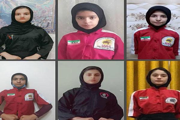 کسب-مقام-دختران-نجف-آباد-در-مسابقات-کونگ-فو-استان-و-انتخابی-ممای-کشور