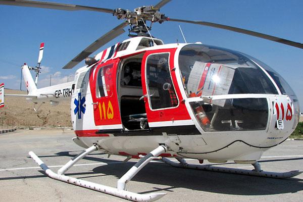 ماموریت-هوایی-انتقال-بیمار-از-فریدونشهر-به-بیمارستانی-در-نجف-آبادماموریت-هوایی-انتقال-بیمار-از-فریدونشهر-به-بیمارستانی-در-نجف-آباد
