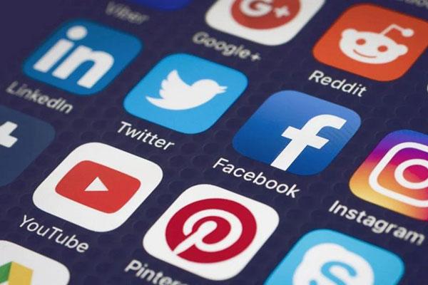 هدف مجلس فیلتر کردن شبکههای اجتماعی نیست