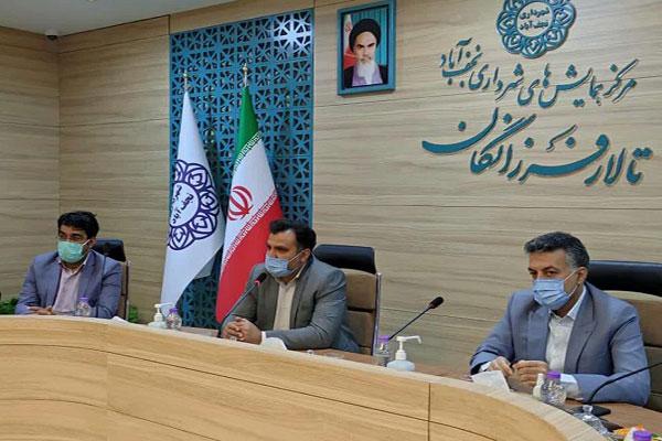 گرامیداشت-روز-خبرنگار-۱۴۰۰-در-نجف-آباد-برگزار-شد