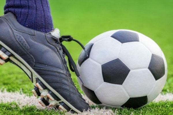 ۴۶ میلیارد ریال به ورزش نجف آباد اختصاص یافت