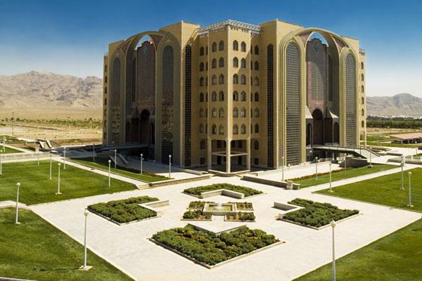 دانشگاه-آزاد-اسلامی-نجف-آباد-و-مرکز-تحقیقاتش