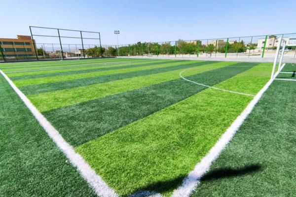 مجموعه های ورزشی سلامت ( مناطق ۵ گانه )